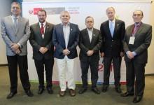 LIMA 2019 Comenzó sesión de transferencia de conocimiento de Toronto a Lima
