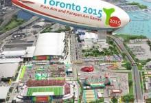LIMA 2019 Delegación de Toronto 2015 transferirá conocimientos a homólogos peruanos