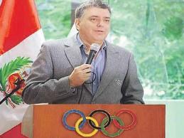 [RÍO 2016] Perú tendría cifra histórica de deportistas en Juegos Olímpicos