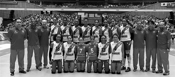 [DOPAJE] Posibles casos positivos remecerían el deporte peruano antes de Río