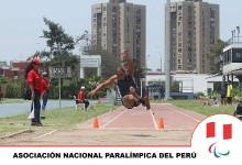 [RIO 2016] Tres atletas se suman a la delegación que va a los Paralímpicos