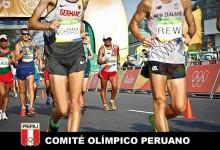 """[RIO 2016] Pavel Chihuán: """"Analizaré si dejo el deporte. Tengo 30 años y de esto no se vive"""""""