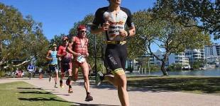 [TRIATLÓN] Ironman 70.3 se hará por primera vez en Perú