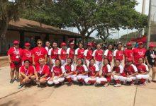 [SÓFTBOL] Federación anuncia lista de convocadas para Santa Marta 2017