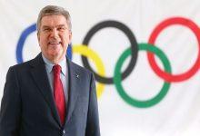 [OLIMPISMO] Thomas Bach visitará las instalaciones del Comité Olímpico Peruano