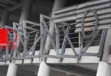 [INFORME] Laureles de las Glorias del Deporte Peruano lucen abandonadas y deterioradas