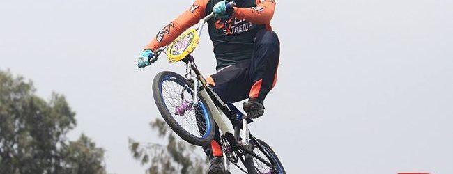 [CICLISMO] Perú será sede del Latinoamericano de BMX
