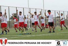 [HÓCKEY] Preselecciones realizarán base de entrenamiento en Argentina