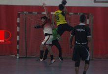 [HANDBALL] Lima es el campeón del Nacional Juvenil