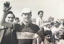 [OLIMPISMO] Falleció Luis Poggi, ciclista que compitió por Perú en Londres 48