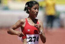 [SANTA MARTA 2017] Mañana arranca el atletismo en los Bolivarianos