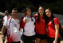[SANTA MARTA 2017] Las cifras que dejaron los XVIII Juegos Bolivarianos