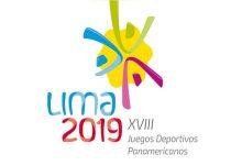 [LIMA 2019] Natación será el deporte que entregará más medallas en los Parapanamericanos