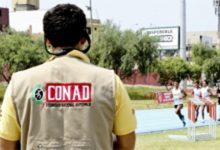 [ANTIDOPAJE] Catorce casos positivos detectó la CONAD en el 2017