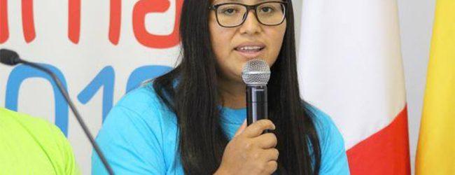[LIMA 2019] Cinco deportistas se suman al Top Perú