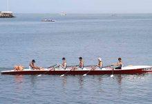 [REMO] Mañana se realizará el I Torneo Coastal del año