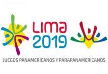 [LIMA 2019] Neuhaus anuncia que colocarán cancha sintética en el Estadio San Marcos