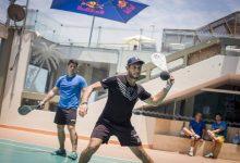 [FRONTÓN] El próximo mes se realizará el Red Bull Rey de Cancha