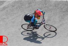 [CICLISMO] Circuito de Surco recibió la 1° fecha válida nacional de BMX