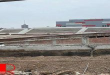 #A500Días| Continúan los trabajos en la Videna de cara a Lima 2019