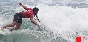 [SURF] COI e ISA confirman que campeones en Lima 2019 irán a Tokio 2020