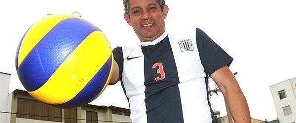 [VÓLEY] Entrenador nacional será definido al término de la Liga Nacional