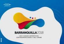 [LIMA 2019] 17 pruebas de Barranquilla 2018 serán clasificatorias a Lima 2019