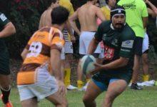 [RUGBY] Torneo Metropolitano continúa este fin de semana en Lurín