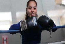 [BOXEO] Linda Lecca defenderá su título mundial este sábado