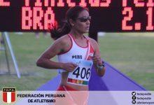 [COCHABAMBA 2018] Nueve medallas para Perú en una buena jornada