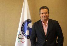 [LIMA 2019] Presidente de Panam Sport invita a los atletas a los Panamericanos