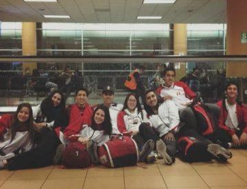 [BÁDMINTON] Nacionales están listos para el IX International Mexico