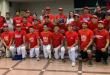 [SÓFTBOL] Selección masculina participará de Campeonato Nacional en Cuba