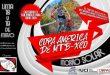 [CICLISMO] Este fin de semana se realizará la Copa América de MTB