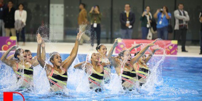 [OLIMPISMO] IPD ha repuesto a 83 de los 147 deportistas que fueron separados del PAD