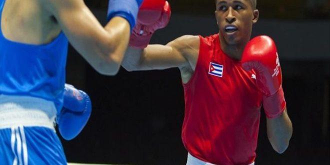 [OLIMPISMO] Karate, boxeo, tenis y la NBA se suman a la ola mundial de cancelaciones tras anuncio de pandemia