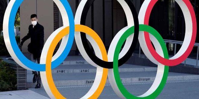 [TOKIO2020] Federaciones Internacionales reaccionan a la postergación de los Juegos Olímpicos