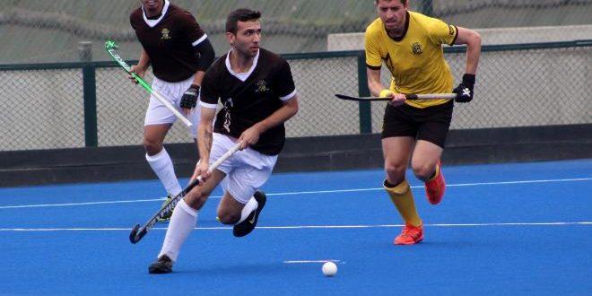 [COLECTIVOS] Hockey, sóftbol y rugby desarrollan sesiones virtuales a la espera de la vuelta a los entrenamientos