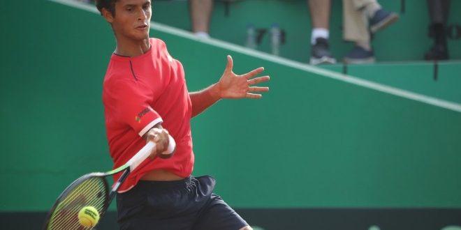 [TENIS] Varillas ya tiene rival para su debut en Roland Garros 2020